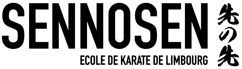 SENNOSEN