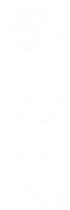 sennosen-kanji-2